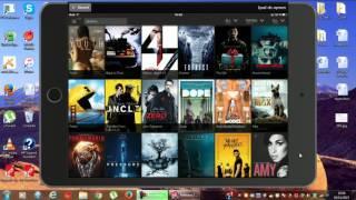 getlinkyoutube.com-iOS 9 - 9.1 :how to Get Movie Box FREE (NO JAILBREAK) ANY iPhone, iPad, & iPod Touch