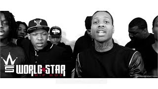 Lil Durk - 52 Bars Part 3