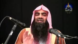 Ahle Tawheed Ki Fateh - Shaikh Tauseef-ur-Rahman width=
