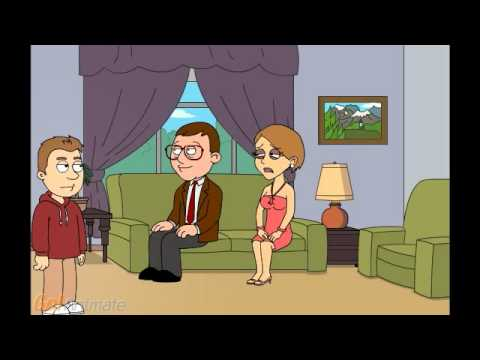 GoAnimate Cartoon