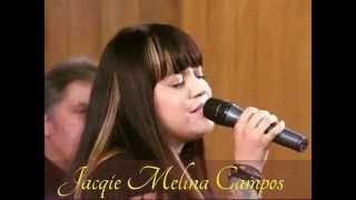getlinkyoutube.com-Jacqie Melina Campos