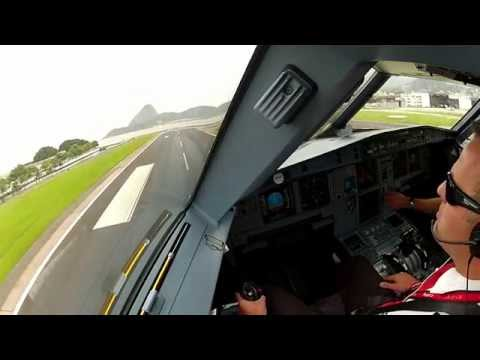 FLYING AIRBUS