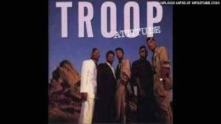 getlinkyoutube.com-Troop - I Will Always Love You (Album version)