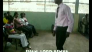 getlinkyoutube.com-Lord Kenya at Morning Manna Part 1.flv