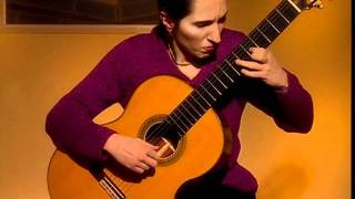 Johanna Beisteiner: Schubert - Serenade
