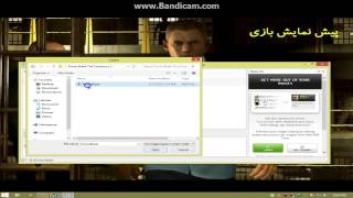 getlinkyoutube.com-how to download and install Prison Break The Conspiracy PC 100%work