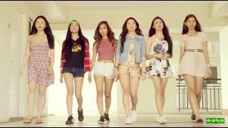 getlinkyoutube.com-Tulad Mo by TJ Monterde (Fan-made music video by the PaintBabes)