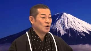 松平健 - 日本人応援歌