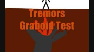 getlinkyoutube.com-Tremors Monsters Tests