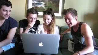 Tronnor Moments