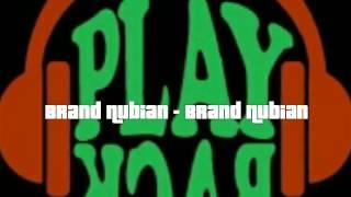 getlinkyoutube.com-GTA San Andreas - PlayBack FM Full Soundtracks