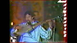 getlinkyoutube.com-ROUICHA MOHAMED - dikhd akawikh    1985 رويشة محمد