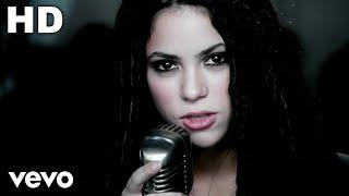 Shakira – Inevitable