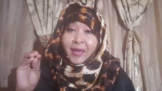 getlinkyoutube.com-Raga Somaliyeed Oo Haweenkii Sidey Doonaan Kayeelayo