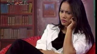 getlinkyoutube.com-Elly Mazlein   Usah Di Tambah Bara yg Tersimpan