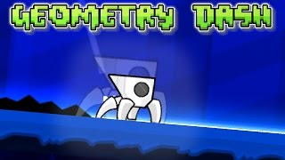 Geometry Dash 2.1 TP DESCARGA! | ANDROID & STEAM | Texture Pack GD [2.1] [APK]