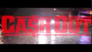 Ca$hOut - I Know
