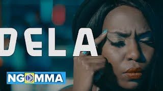 Dela - Mafeelings (Official Video)