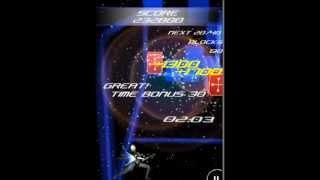 Artemis gameplay