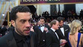 'OJ: made in America' wins Best Documentary Feature: Oscars 2017