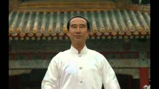getlinkyoutube.com-Qigong Warmup and Exercise