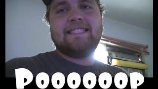 getlinkyoutube.com-Smelling Poop.