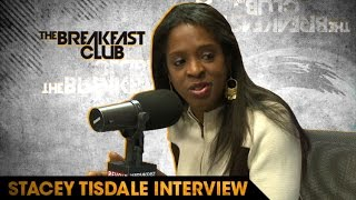 getlinkyoutube.com-Financial Journalist Stacey Tisdale Discusses Smart Ways To Invest Your Money & More