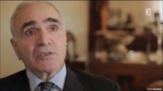 getlinkyoutube.com-LE GENERAL-MAJOR MOHAMED TOUATI S'EXPRIME SUR FRANCE 2