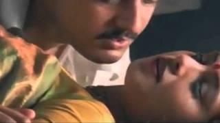 getlinkyoutube.com-Hot Malayalam Movie B-grade Scene - Simran hot First Night scene