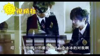 getlinkyoutube.com-【小太阳视频社】鬼纶剧《幸福日记》(Full)