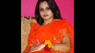 getlinkyoutube.com-Lun Fudi Punjabi joke 20, lun hi lun kinne sare lun