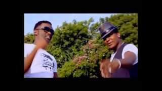 getlinkyoutube.com-SIBEZA BY YVAN MUZIK (OFFICIAL VIDEO)