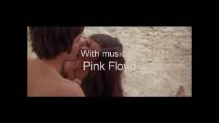 getlinkyoutube.com-Pink Floyd - Zabriskie Point - Love Scene Version 4