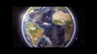 getlinkyoutube.com-AMAZING BIBLICAL PROOF And the firmament shows HIS handiwork