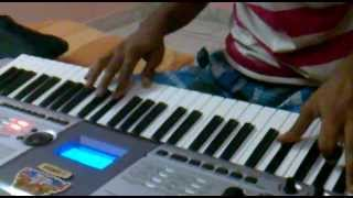 Jeeta Tha Jiske Liye Piano Version(By Ankit Bhardwaj).mp4