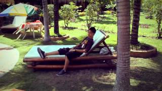 getlinkyoutube.com-Bugoy na Koykoy - Wonderful day