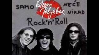getlinkyoutube.com-Vatreni Poljubac-Doktor za rock n roll