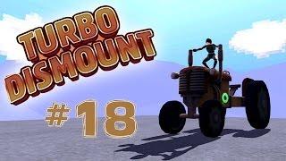 getlinkyoutube.com-Turbo Dismount - Part 18 | NEW CARS UPDATE