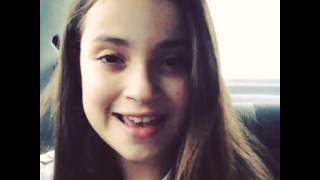 getlinkyoutube.com-Vídeo Raissa Chaddad