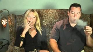 "getlinkyoutube.com-IWCS Video- ""The first time..."""