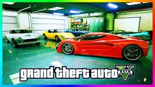 "getlinkyoutube.com-GTA 5 ""ILL GOTTEN GAINS PART 2"" $15,000,000 SPENDING SPREE - BUYING ALL GTA 5 DLC ITEMS!!! (GTA 5)"