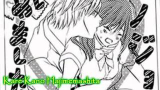 getlinkyoutube.com-25 mangas romanticos one shot -7