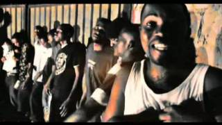 getlinkyoutube.com-Kopala Anthem (X.Y.Z Diss) - City Squad (Official Video)