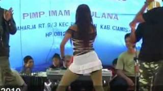 getlinkyoutube.com-Rani Maharani - Cinta Satu Malam
