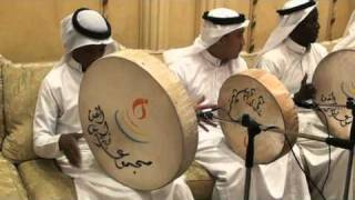 getlinkyoutube.com-Dance and Song at Saudi Wedding / Nyanyian dan Tarian di Perkhawinan Saudi
