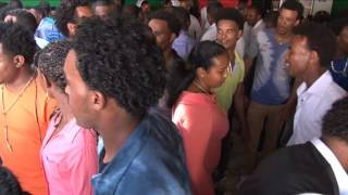 getlinkyoutube.com-eritrean music millon band 2014