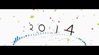 getlinkyoutube.com-【REEL】2014年作品【Cumuloworks】