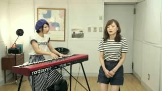 getlinkyoutube.com-糸/中島みゆき(Cover)
