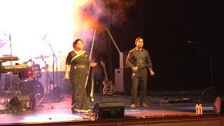 Tumi Jekhane Ami Shekhana remix