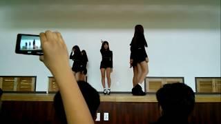 getlinkyoutube.com-2014남원용성고등학교축제